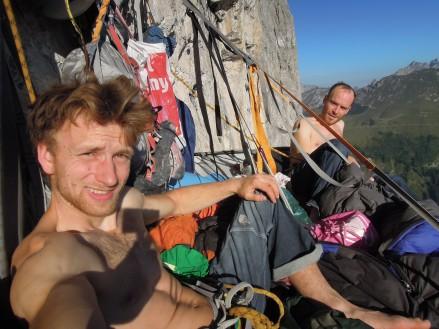 Spritzkar_climbingdays 012